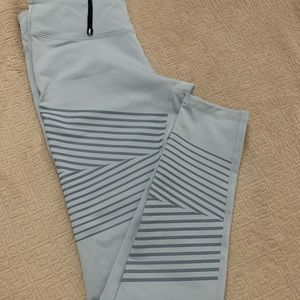Nike Dri-Fit leggings